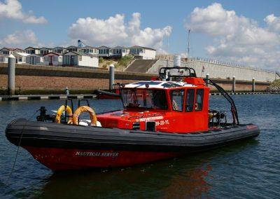 12meter boat1